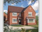 "Thumbnail to rent in ""The Arundel"" at Coupland Road, Selby"