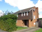 Thumbnail for sale in Hornbeam Close, Paddock Wood, Tonbridge, Kent