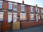 Thumbnail to rent in Mawddwy Avenue, Wrexham