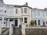 Thumbnail for sale in Hermitage Road, Mutley, Plymouth
