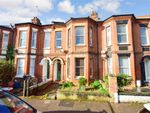 Thumbnail for sale in South Road, Herne Bay, Kent