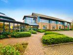 Thumbnail to rent in Denne Court, Oad Street, Hengist Field, Borden, Sittingbourne, Kent