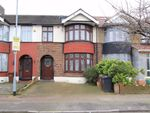 Thumbnail for sale in Westrow Drive, Barking, Essex