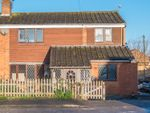 Thumbnail for sale in Jubilee Close, Bidford-On-Avon, Alcester