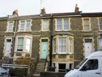 Thumbnail to rent in Cowper Road, Redland, Bristol