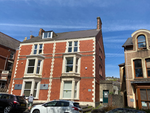 Thumbnail to rent in 40 St James Crescent, Swansea