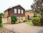 Thumbnail for sale in Bromford Close, Oxted