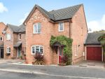 Thumbnail for sale in Mareshall Avenue, Warfield, Berkshire