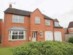 Thumbnail for sale in St. Laurence Way, Bidford-On-Avon, Alcester
