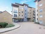 Thumbnail to rent in Gean Court, Cline Road, Bounds Green