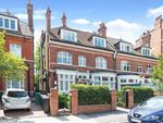 Thumbnail to rent in Broadhurst Gardens, South Hampstead, London