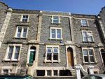 Thumbnail to rent in Brigstocke Road, St Pauls, Bristol