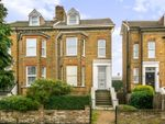 Thumbnail to rent in Elmcourt Road, Tulse Hill