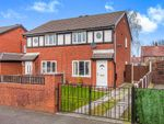 Thumbnail for sale in Ribbleton Hall Drive, Ribbleton, Preston