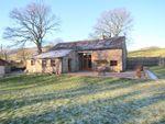 Thumbnail for sale in Overhouses Lower Barn, Barley, Lancashire