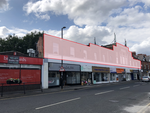 Thumbnail to rent in Park View, Whitley Bay