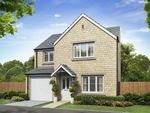 """Thumbnail to rent in """"The Roseberry (Split Level)"""" at Brackendale Way, Thackley, Bradford"""