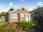 Thumbnail for sale in Blakemore Close, Hereford