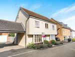 Thumbnail to rent in Bawden Way, Great Baddow, Chelmsford
