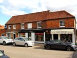 Thumbnail to rent in High Street, Kings Langley