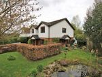 Thumbnail for sale in Kingscote, Church Lane, Finchampstead, Wokingham, Berkshire