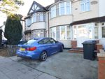 Thumbnail to rent in Dawlish Avenue, Perivale, Greenford