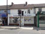 Thumbnail for sale in Cow Lane, Castle Street, Portchester, Fareham