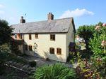Thumbnail to rent in Knighton Road, Presteigne