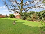 Thumbnail to rent in Flack Gardens, Hoo, Rochester, Kent