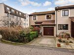 Thumbnail to rent in 25 Ferryfield, Inverleith, Edinburgh
