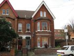 Thumbnail to rent in Conduit Road, Bedford
