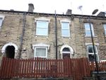 Thumbnail to rent in Manley Street, Brighouse