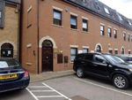 Thumbnail to rent in Ducketts Wharf, Bishops Stortford