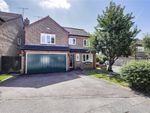 Thumbnail for sale in Pitch Place, Binfield, Bracknell, Berkshire