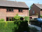 Thumbnail to rent in Cutty Cottages, North Cadbury