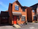 Thumbnail for sale in Welbeck Close, Monkston