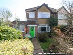 Thumbnail for sale in London Road, Staines-Upon-Thames, Surrey