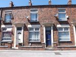 Property history Windsor Grove, Astley Bridge, Bolton BL1