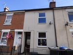 Thumbnail to rent in Cecil Road, Linden, Gloucester