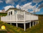 Thumbnail for sale in Fir Close, Sandy Bay, Exmouth
