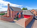 Thumbnail to rent in Prescott Court, Baschurch, Shrewsbury