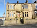 Thumbnail for sale in Burnley Road, Brierciffe, Burnley