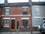 Thumbnail to rent in Poplar Road, Earlsdon, Coventry, West Midlands