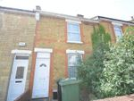 Thumbnail to rent in Dover Street, Maidstone, Kent