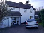 Thumbnail to rent in Kilhallon Woodlands, Kilhallon