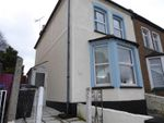 Thumbnail to rent in Clements Road, Ramsgate