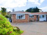 Thumbnail to rent in Miranda Road, Preston, Paignton