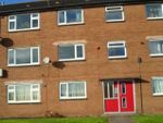 Thumbnail to rent in Anglesey Court, Roman Way, Caerleon