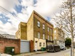 Thumbnail for sale in Elsted Street, Elephant And Castle