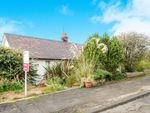 Thumbnail for sale in Arran View, Dunure, Ayr